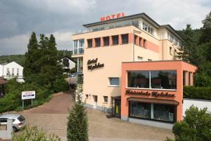 Ansicht_Hotel