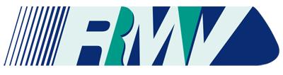 logo-rmv